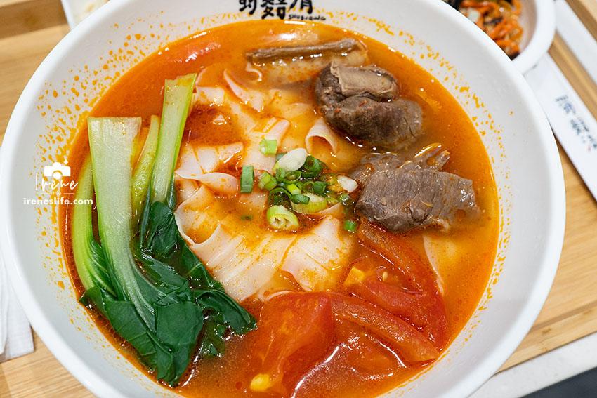 今日熱門文章:台北京站美食,海底撈新品牌麵店,麻辣和牛牛肉麵/台味、川味麵食,自助吧小菜無限吃到飽